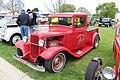 1934 Ford Model 40A Pickup (15928065166).jpg