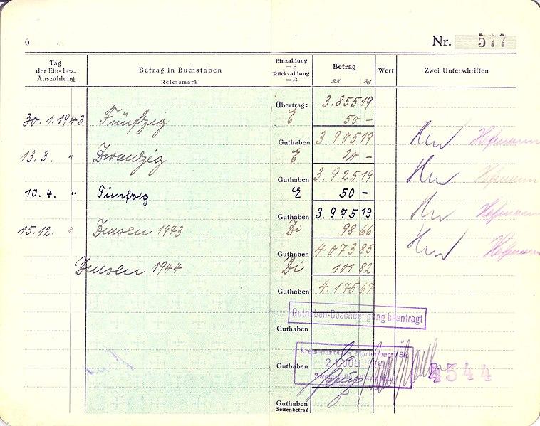 File:19350713010AR Sparbuch Girokasse Hilbersdorf-Muldenhütten.jpg