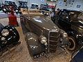 1935 Ford 750 Phaeton pic9.JPG
