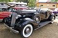 1936 Packard (1143392393).jpg