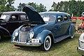1937 Chrysler Airflow (9342352391).jpg