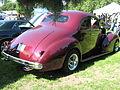 1939 Packard 120 (2668904269).jpg