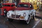 1940 Willys (15117816148).jpg