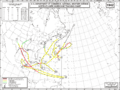 1942 Atlantic hurricane season map.png