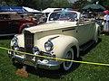 1942 Packard 110.JPG