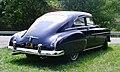 1950 Chevrolet Fastback in West Virginia.jpg