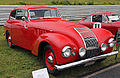 1951 Allard P1 competition series, Lime Rock.jpg
