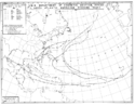 1951 Atlantic hurricane season map.png