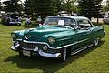 1954 Cadillac DeVille (9503936759).jpg