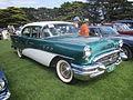 1955 Buick Series 40 Special Sedan.jpg