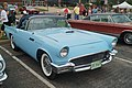 1957 Ford Thunderbird (20436535511).jpg