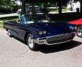 1958 Ford Thunderbird (2107959344).jpg
