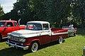 1959 Dodge D-100 Sweptside Pick-Up (34959232142).jpg