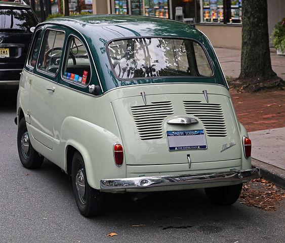 Hertz European Car Rental Discount
