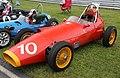 1960 Bandini Formula Junior at Lime Rock 2014.jpg