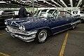 1960 Dodge Dart Phoenix hardtop (6336012098).jpg