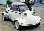 1960 FMR Tg500 front.jpg