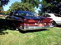 1961 Dodge Phoenix (5962621248).jpg
