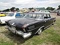 1962 Chrysler New Yorker (7457928974).jpg
