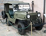 1963 Türk Willys CJ-3B.jpg