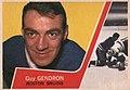 1963 Topps Jean-Guy Gendron.JPG