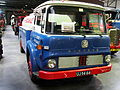1964 Bedford truck, pic3.JPG