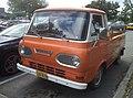 1964 Mercury Econoline pickup truck.jpg