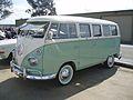 1964 Volkswagen T1 Transporter (Type 2) (5095834671).jpg