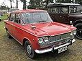1965 Fiat 1500 Crusader (29891748343).jpg