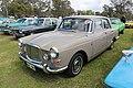 1965 Vanden Plas Princess 3 litre Saloon (37329921526).jpg