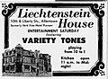 1969 - Liechtenstein House Ad - 24 May MC - Allentown PA.jpg