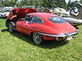 1969 Jaguar XKE (2720487609).jpg