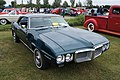 1969 Pontiac Firebird (9684158670).jpg