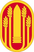 196th Maneuver Enhancement Brigade.png