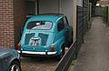 1971 Fiat 600 L (8775056653).jpg