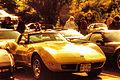 1972 Chevrolet Corvette Cabrio, 5,7 Liter - 195 PS (8527994454).jpg