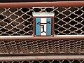 1972 De Tomaso Pantera 330hp, 5765cc, 255kmh pA.jpg
