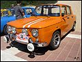 1972 Renault 8 (4637070336).jpg