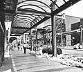 1973 - Hamilton Mall Construction 800 Block - Spring.jpg
