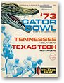 1973 Gator Bowl Game Program.jpg