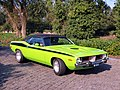 1973 Plymouth Barracuda photo-1.JPG