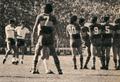 1976 Rosario Central 5-Boca Juniors 1 1.png