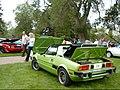 1977 Fiat X1-9 (7603072592).jpg