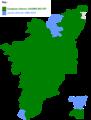 1977 tamil nadu lok sabha election map.png