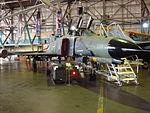 1978 F-4E Phantom II (4282633707).jpg