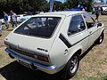 1979 Vauxhall Chevette GL (9415146330).jpg