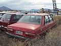 1981 Peugeot 305 SR (14516049593).jpg