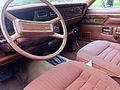 1982 AMC Eagle 4-door wagon two-tone 10.jpg