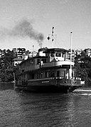 1983 MV Kameruka M.jpg
