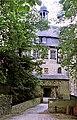 19850708012NR Burg Schloß Burg Torhaus.jpg